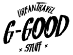 GGood logo