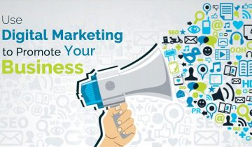 Kenapa Bisnis Harus Pakai Digital Marketing?