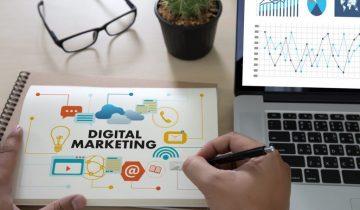 Langkah Memulai Digital Marketing Untuk Bisnis Kamu