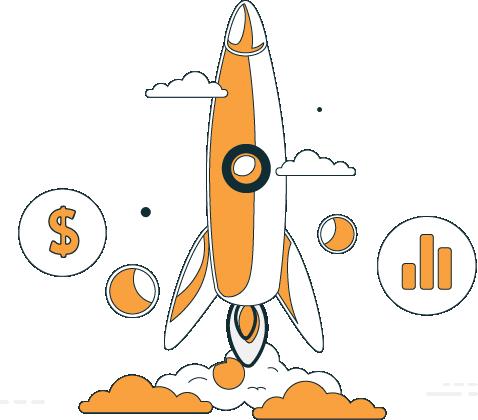 MarketBooster Digital Marketing Marketlab
