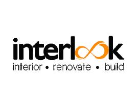 Digital Marketing Agency Bandung - Interlook