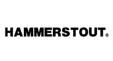 Digital Marketing Agency - Hammerstout