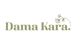 Digital Marketing Agency - Dama Kara