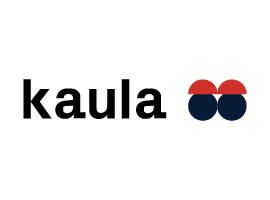 Digital Marketing Agency Bandung - Kaula